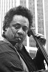 170px-Charles_Mingus_1976_cropped