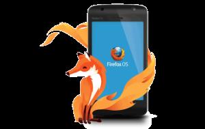 firefox os musician apps