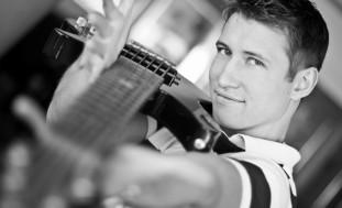 Sergey Danilevych bass