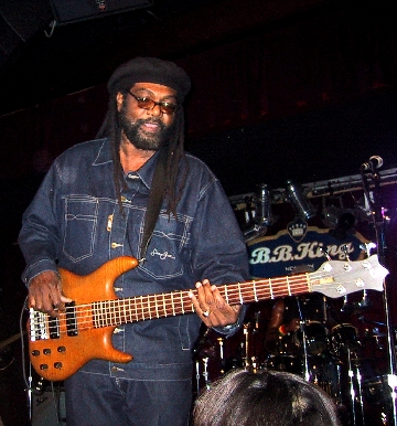 Reggae Bass and Reggae Music: Everything You Need to Know