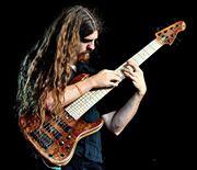 simon fitzpatrick bass 2
