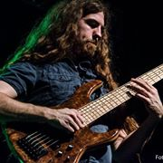 simon fitzpatrick bass 3