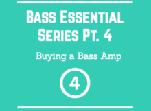 bass essentials series how to buy a bass guitar amp smart bass guitar