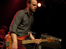 christopher pravdica bass swans