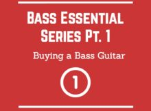 bass guitar essentials series how to buy a bass guitar part 1 smart bass guitar