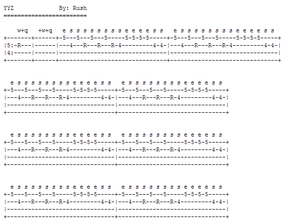 Jazz Bass Guitar Sheet Music Free - sheet music queen the bass guitar collection for guitars ...