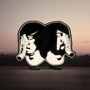 death from above 1979 the physical world album cover
