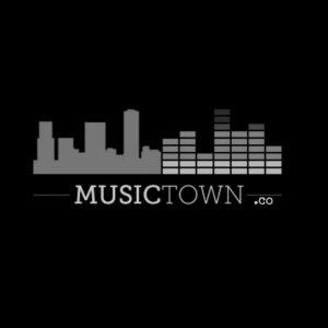 musictown logo