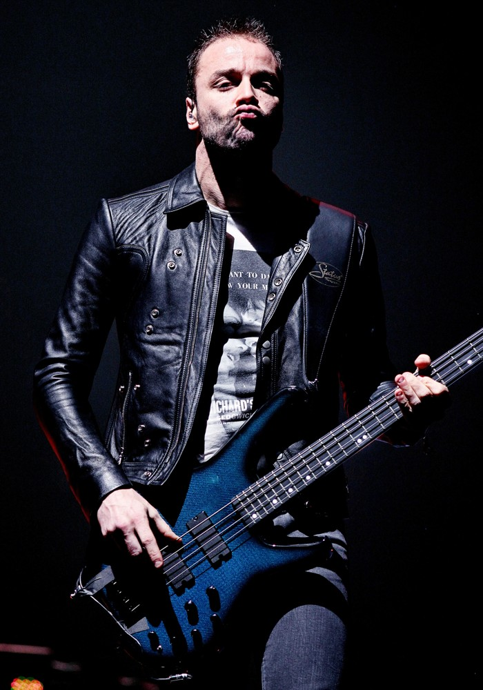 6 More Modern Bass Players You Should Know