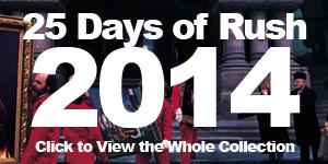 25 days  of rush side banner img