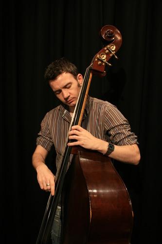 john marley bass guitar