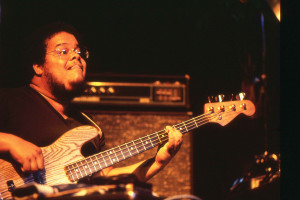 Anthony_Jackson,_Jazz_bassist