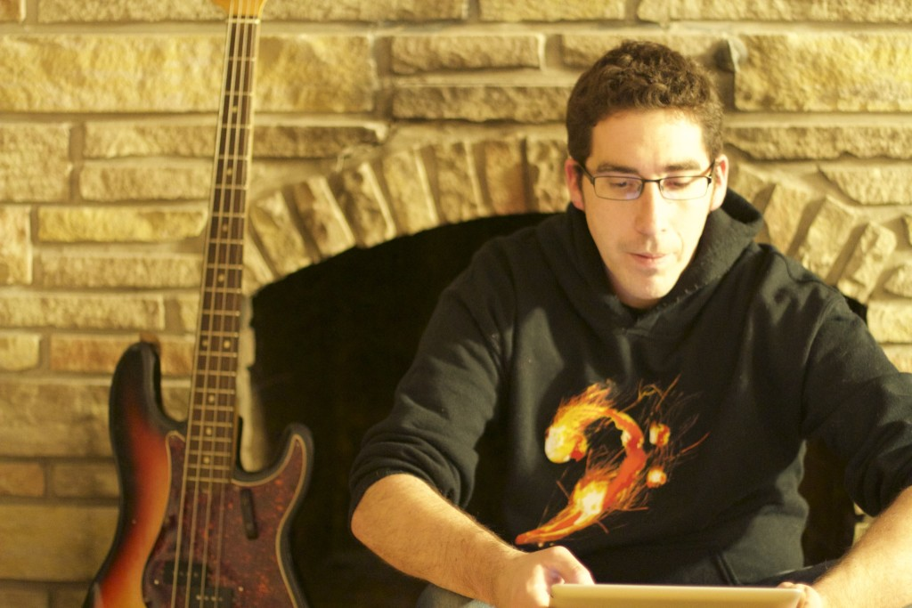 adam phillips bass players united