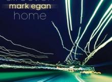Mark-Egan-Direction-Home album cover