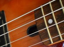 beginner bass player tips