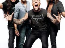 -Metallica-metallica-31189793-1523-1841