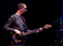 pino-palladino-bass guitar
