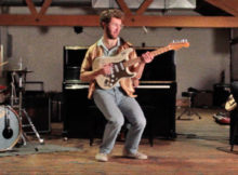 vulfpeck band full